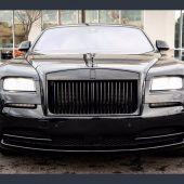 Rolls Royce Wraith 2014 MOTIMPORT IMPORT VOITURE USA IMPORT VEHICULE ETATS UNIS MANDATAIRE USA MOTORIMPORT USA13 170x170 - Rolls-Royce Wraith 2014