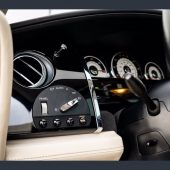 Rolls Royce Wraith 2014 MOTIMPORT IMPORT VOITURE USA IMPORT VEHICULE ETATS UNIS MANDATAIRE USA MOTORIMPORT USA16 170x170 - Rolls-Royce Wraith 2014