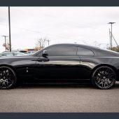 Rolls Royce Wraith 2014 MOTIMPORT IMPORT VOITURE USA IMPORT VEHICULE ETATS UNIS MANDATAIRE USA MOTORIMPORT USA17 170x170 - Rolls-Royce Wraith 2014