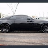 Rolls Royce Wraith 2014 MOTIMPORT IMPORT VOITURE USA IMPORT VEHICULE ETATS UNIS MANDATAIRE USA MOTORIMPORT USA18 170x170 - Rolls-Royce Wraith 2014