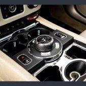 Rolls Royce Wraith 2014 MOTIMPORT IMPORT VOITURE USA IMPORT VEHICULE ETATS UNIS MANDATAIRE USA MOTORIMPORT USA2 170x170 - Rolls-Royce Wraith 2014