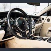 Rolls Royce Wraith 2014 MOTIMPORT IMPORT VOITURE USA IMPORT VEHICULE ETATS UNIS MANDATAIRE USA MOTORIMPORT USA3 170x170 - Rolls-Royce Wraith 2014
