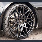 Rolls Royce Wraith 2014 MOTIMPORT IMPORT VOITURE USA IMPORT VEHICULE ETATS UNIS MANDATAIRE USA MOTORIMPORT USA4 170x170 - Rolls-Royce Wraith 2014
