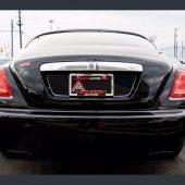 Rolls Royce Wraith 2014 MOTIMPORT IMPORT VOITURE USA IMPORT VEHICULE ETATS UNIS MANDATAIRE USA MOTORIMPORT USA5 170x170 - Rolls-Royce Wraith 2014