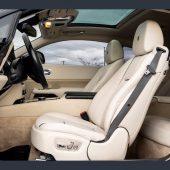 Rolls Royce Wraith 2014 MOTIMPORT IMPORT VOITURE USA IMPORT VEHICULE ETATS UNIS MANDATAIRE USA MOTORIMPORT USA8 170x170 - Rolls-Royce Wraith 2014