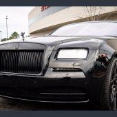 Rolls Royce Wraith 2014 MOTIMPORT IMPORT VOITURE USA IMPORT VEHICULE ETATS UNIS MANDATAIRE USA MOTORIMPORT USA9 170x170 - Rolls-Royce Wraith 2014