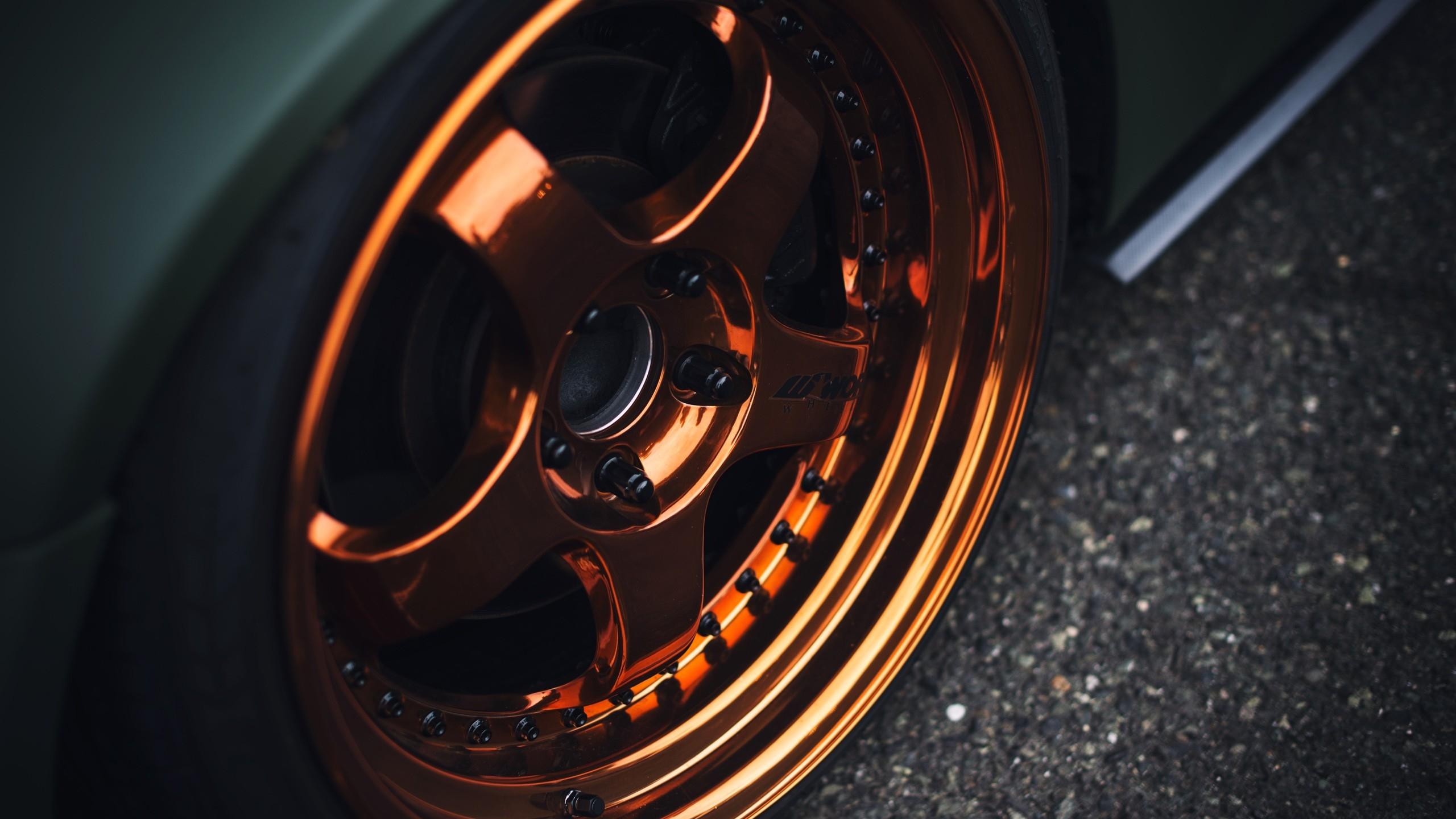 IMPORTATION VEHICULE DUBAI MANDATAIRE IMPORT ETATS UNIS MANDATAIRE AUTO DU JAPON MOTORIMPORT IMPORT AUTO