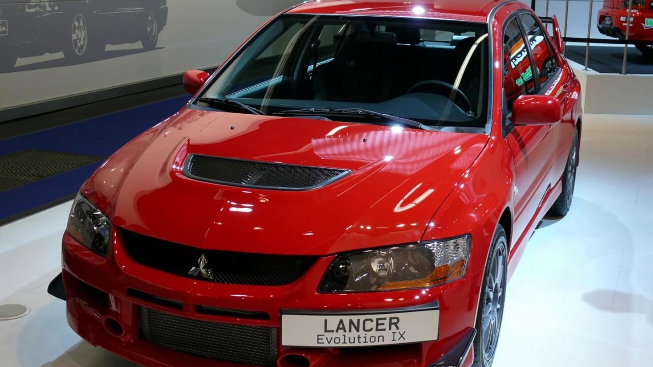 importation voiture japonaise doccasion avec Motorimport2 - importation voiture japonaise d'occasion avec Motorimport