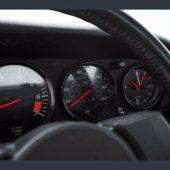 1984 Porsche 911 Targa10 170x170 - Porsche 911 Targa 3.2 1984