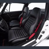 1984 Porsche 911 Targa6 170x170 - Porsche 911 Targa 3.2 1984
