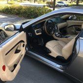 2010 Maserati GranTurismo Coupe3 170x170 - MASERATI GRANTURISMO COUPE 2010