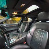 2015 Maserati Ghibli S14 170x170 - MASERATI GHIBLI S Q4 2015