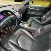 2015 Maserati Ghibli S17 170x170 - MASERATI GHIBLI S Q4 2015