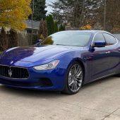 2015 Maserati Ghibli S7 170x170 - MASERATI GHIBLI S Q4 2015