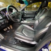 2015 Maserati Ghibli S8 170x170 - MASERATI GHIBLI S Q4 2015