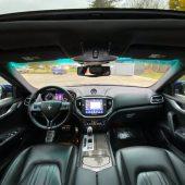 2015 Maserati Ghibli S9 170x170 - MASERATI GHIBLI S Q4 2015