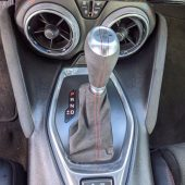 2019 Chevrolet Camaro ZL1 Coupe13 170x170 - Chevrolet Camaro ZL1 Coupe 2019