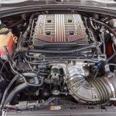2019 Chevrolet Camaro ZL1 Coupe2 170x170 - Chevrolet Camaro ZL1 Coupe 2019
