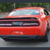 Dodge Challenger SRT Demon10 170x170 - Dodge Challenger SRT Demon 2018