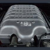 Dodge Challenger SRT Demon11 170x170 - Dodge Challenger SRT Demon 2018