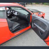 Dodge Challenger SRT Demon12 170x170 - Dodge Challenger SRT Demon 2018