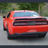 Dodge Challenger SRT Demon13 170x170 - Dodge Challenger SRT Demon 2018