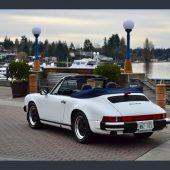 IMPORT VOITURE USA MANDATAIRE ETATS UNIS PORSCHE USA MOTORIMPORT1 170x170 - Porsche 911 Carrera Cabriolet 1987