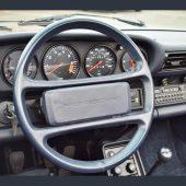 IMPORT VOITURE USA MANDATAIRE ETATS UNIS PORSCHE USA MOTORIMPORT10 170x170 - Porsche 911 Carrera Cabriolet 1987