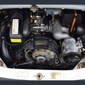 IMPORT VOITURE USA MANDATAIRE ETATS UNIS PORSCHE USA MOTORIMPORT11 170x170 - Porsche 911 Carrera Cabriolet 1987