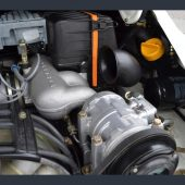 IMPORT VOITURE USA MANDATAIRE ETATS UNIS PORSCHE USA MOTORIMPORT12 170x170 - Porsche 911 Carrera Cabriolet 1987
