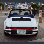 IMPORT VOITURE USA MANDATAIRE ETATS UNIS PORSCHE USA MOTORIMPORT2 170x170 - Porsche 911 Carrera Cabriolet 1987