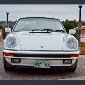 IMPORT VOITURE USA MANDATAIRE ETATS UNIS PORSCHE USA MOTORIMPORT3 170x170 - Porsche 911 Carrera Cabriolet 1987