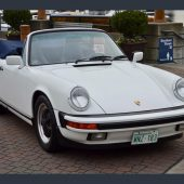 IMPORT VOITURE USA MANDATAIRE ETATS UNIS PORSCHE USA MOTORIMPORT4 170x170 - Porsche 911 Carrera Cabriolet 1987