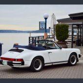 IMPORT VOITURE USA MANDATAIRE ETATS UNIS PORSCHE USA MOTORIMPORT5 170x170 - Porsche 911 Carrera Cabriolet 1987