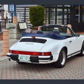 IMPORT VOITURE USA MANDATAIRE ETATS UNIS PORSCHE USA MOTORIMPORT6 170x170 - Porsche 911 Carrera Cabriolet 1987