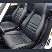 IMPORT VOITURE USA MANDATAIRE ETATS UNIS PORSCHE USA MOTORIMPORT7 170x170 - Porsche 911 Carrera Cabriolet 1987