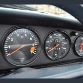 IMPORT VOITURE USA MANDATAIRE ETATS UNIS PORSCHE USA MOTORIMPORT8 170x170 - Porsche 911 Carrera Cabriolet 1987