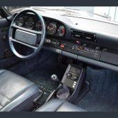 IMPORT VOITURE USA MANDATAIRE ETATS UNIS PORSCHE USA MOTORIMPORT9 170x170 - Porsche 911 Carrera Cabriolet 1987