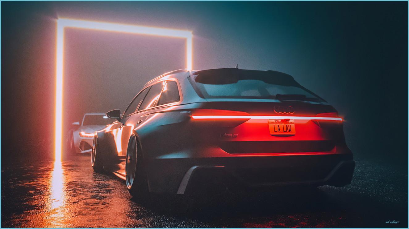 Importer une voiture en allemagne avec motorimport 231 - Blog