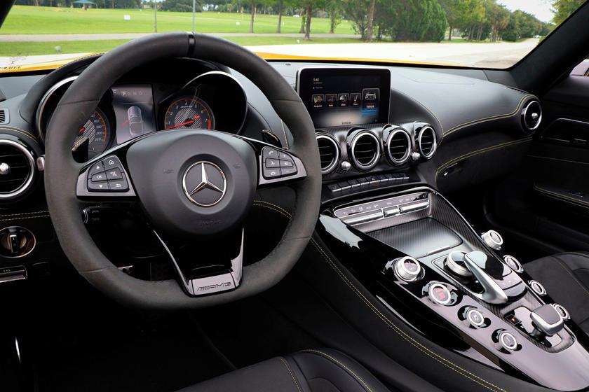 Importer une voiture en allemagne avec motorimport 232 - Acheter une voiture en allemagne en 2020