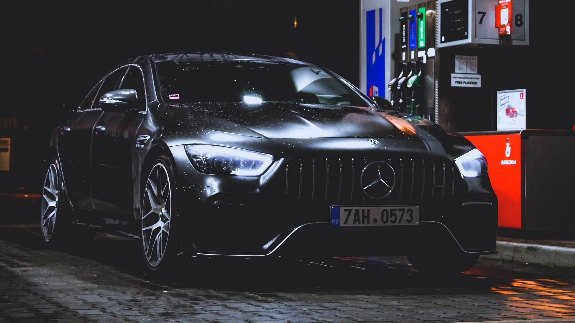 Importer une voiture en allemagne avec motorimport 237 - Blog