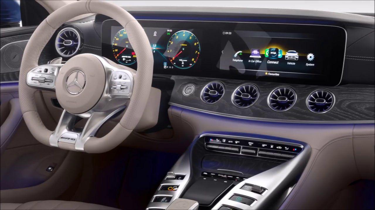 Importer voiture allemagne prix par motorimport