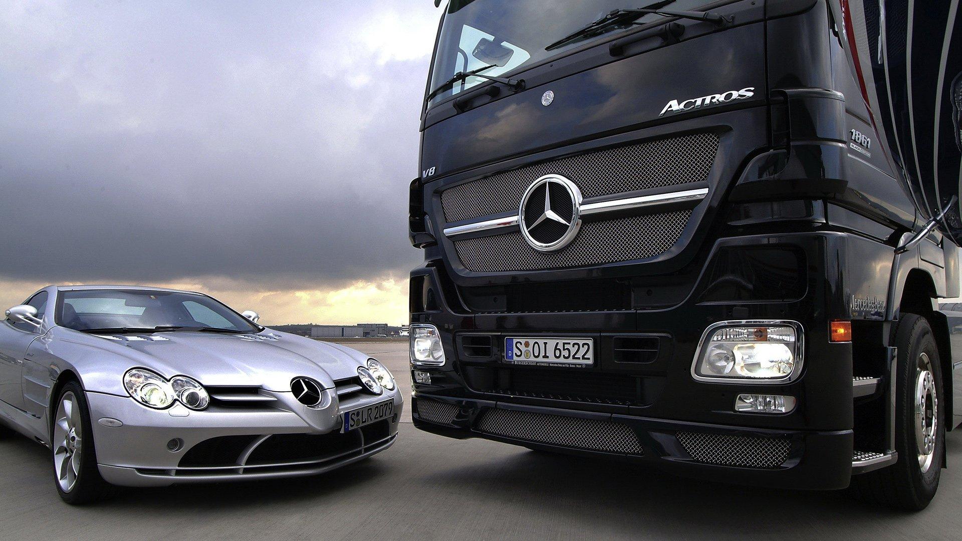 Importer une voiture en allemagne avec motorimport6 - Acheter une voiture en allemagne formalités