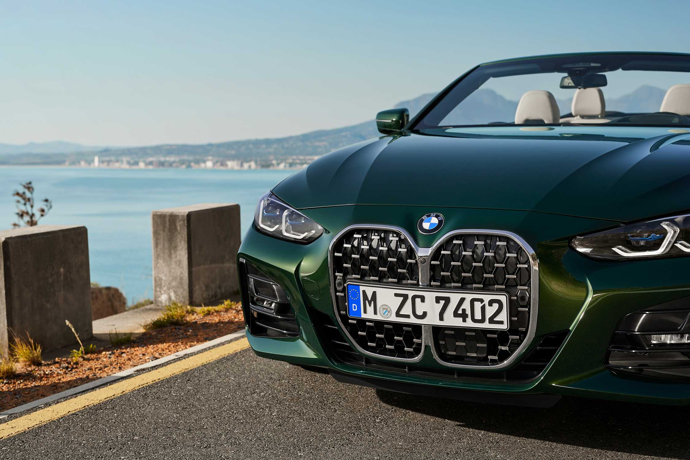 Importer une voiture en allemagne avec motorimport7 - Blog