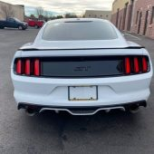 MOTORIMPORT IMPORT VOITURE USA MANDATAIRE ETATS UNIS IMPORT FORD MUSTANG GT COUPE 5.01 170x170 - Ford Mustang GT Coupe 2016