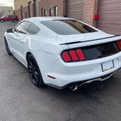 MOTORIMPORT IMPORT VOITURE USA MANDATAIRE ETATS UNIS IMPORT FORD MUSTANG GT COUPE 5.012 170x170 - Ford Mustang GT Coupe 2016