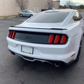 MOTORIMPORT IMPORT VOITURE USA MANDATAIRE ETATS UNIS IMPORT FORD MUSTANG GT COUPE 5.02 170x170 - Ford Mustang GT Coupe 2016