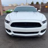 MOTORIMPORT IMPORT VOITURE USA MANDATAIRE ETATS UNIS IMPORT FORD MUSTANG GT COUPE 5.09 170x170 - Ford Mustang GT Coupe 2016