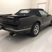 Pontiac Firebird Trans Am Coupe11 170x170 - Pontiac Firebird Trans Am Coupe 1986
