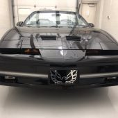 Pontiac Firebird Trans Am Coupe12 170x170 - Pontiac Firebird Trans Am Coupe 1986